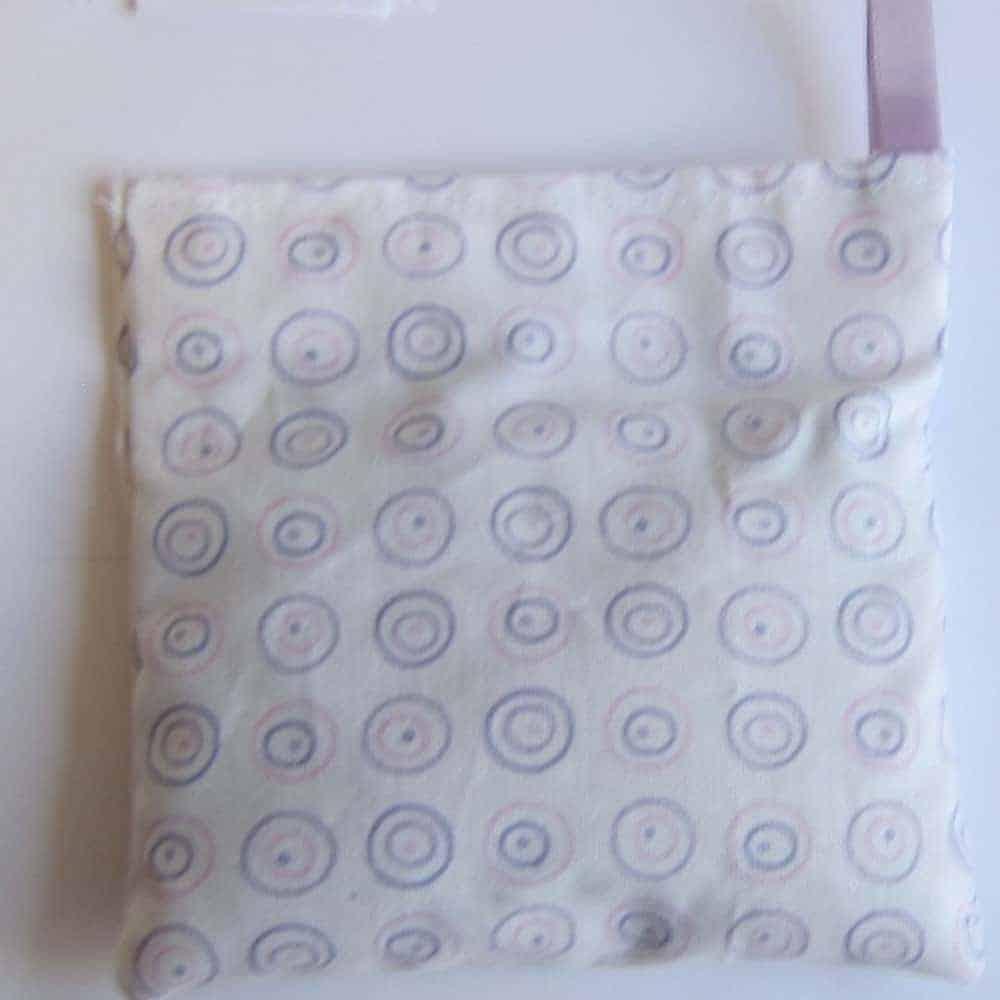 Lavendelduftkissen 5€ (18)