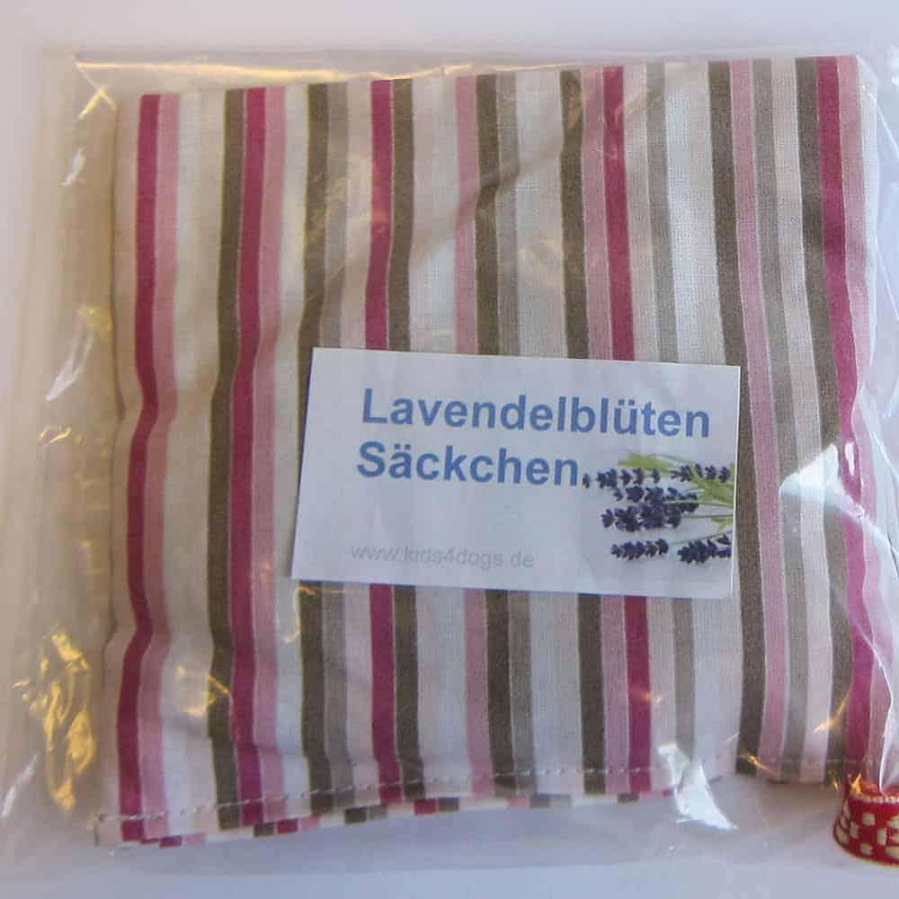 Lavendelduftkissen 5€ (28)