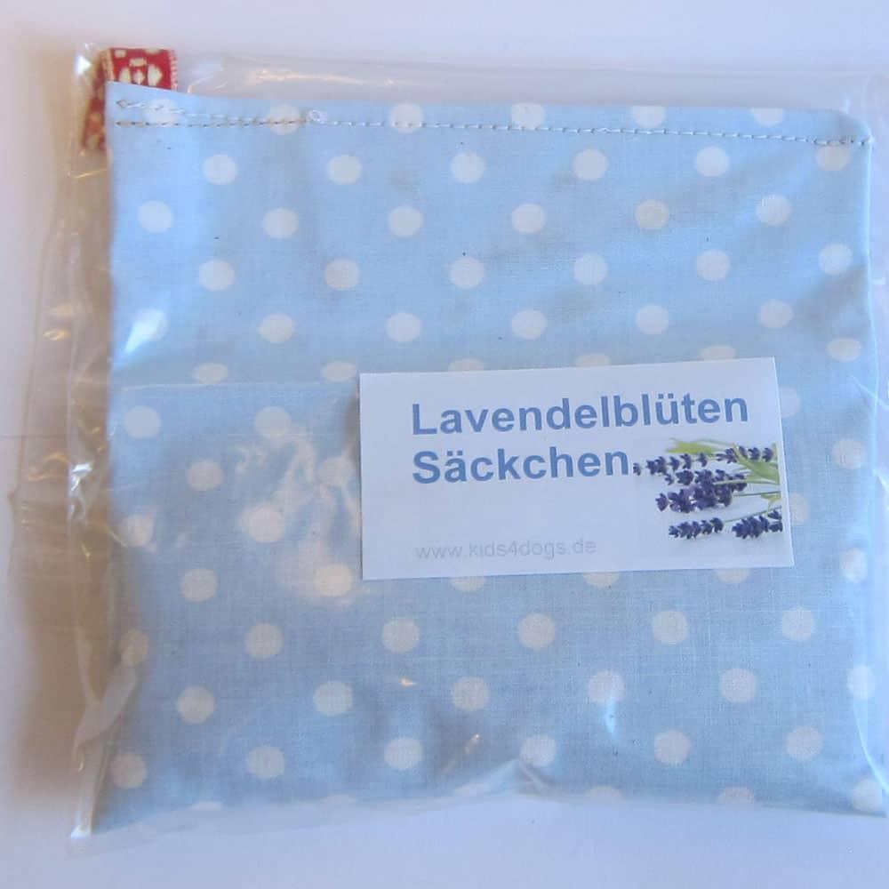Lavendelduftkissen 5€ (3)