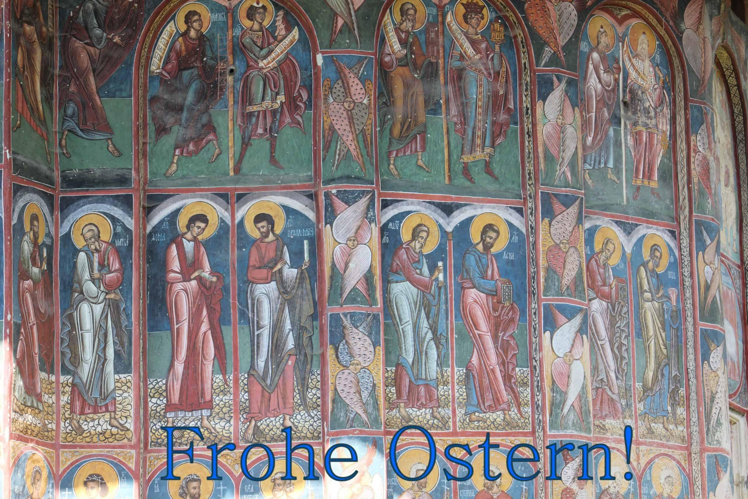 54 Kloster FOTO